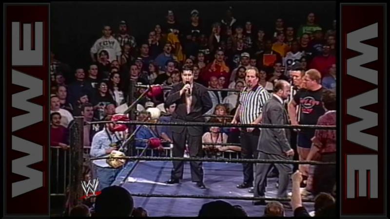 [Divers] Les 50 meilleurs orateurs de la WWE  Sg-19911