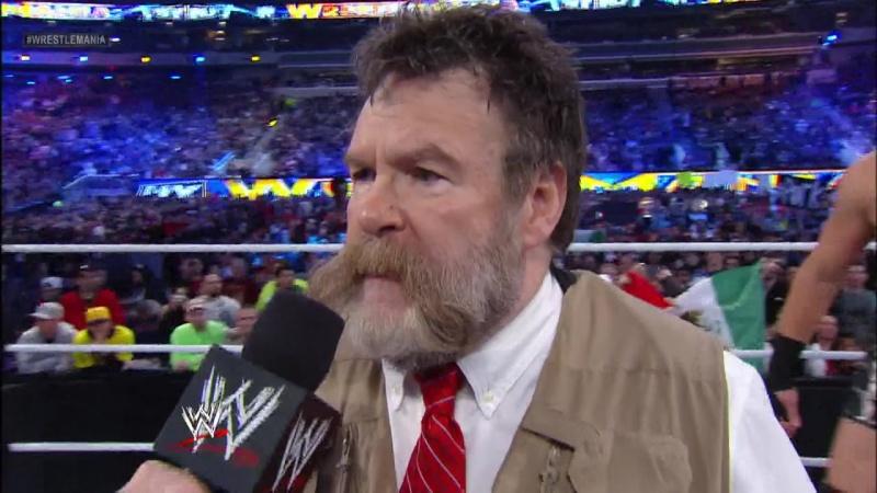 [Divers] Les 50 meilleurs orateurs de la WWE  Sg-20112