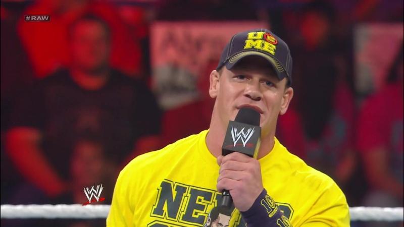 [Divers] Les 50 meilleurs orateurs de la WWE  Sg-20113