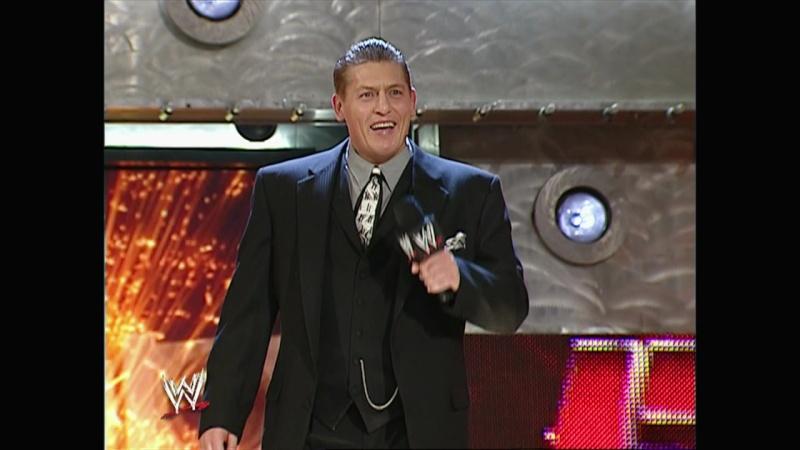 [Divers] Les 50 meilleurs orateurs de la WWE  Sg-reg11