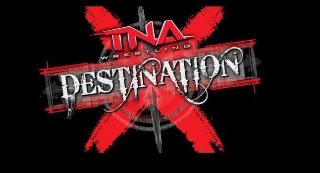 [Compétition] Plans pour Destination X et le champion X Division  Tna-de10