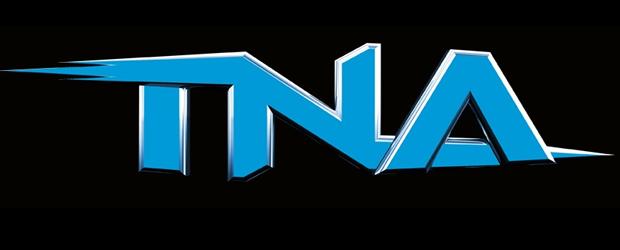 [Compétition] Un nouveau World Champion couronné à Impact Wrestling ! Tna-lo13