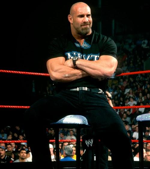 [Contrat] Goldberg de retour... si la WWE y met le prix Tumblr15