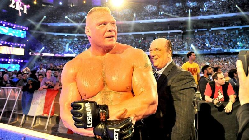 [Compétition] Quel adversaire pour Brock Lesnar à Wrestlemania 31 ?  Wm30_p10