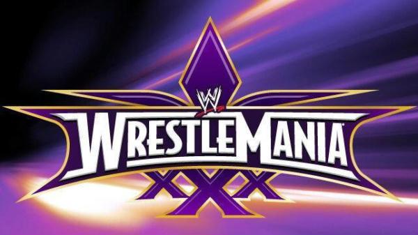 [Compétition] Derniers plans pour Wrestlemania XXX Wrestl17