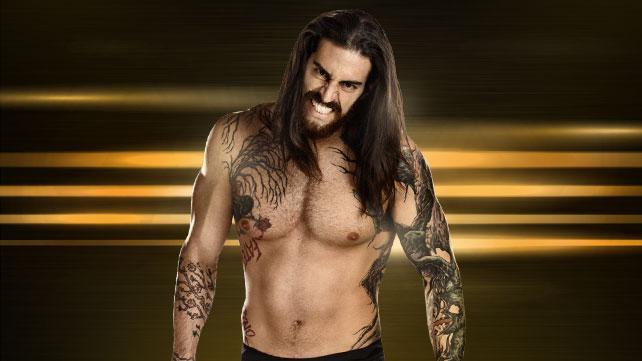 [Compétition] Un nouveau membre pour la Wyatt Family ?  Wrestl19