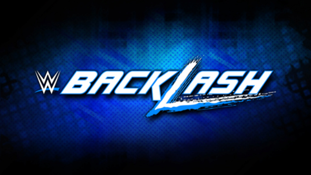 WWE Backlash du 21/05/2017 Wwe-ba10