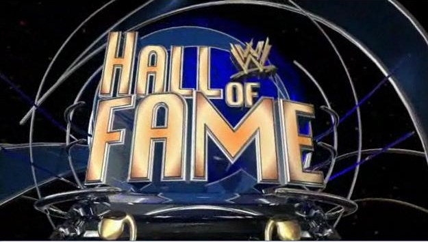 [Divers] Premiers plans pour le Hall Of Fame 2017 (mis à jour) Wwe-ha10