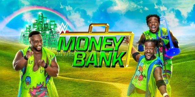 [Résultats] WWE Money in the Bank du 18/06/2017 Wwe-mo10