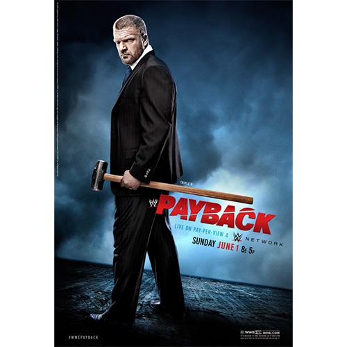 WWE Payback du 1er juin 2014 Wwe-pa10