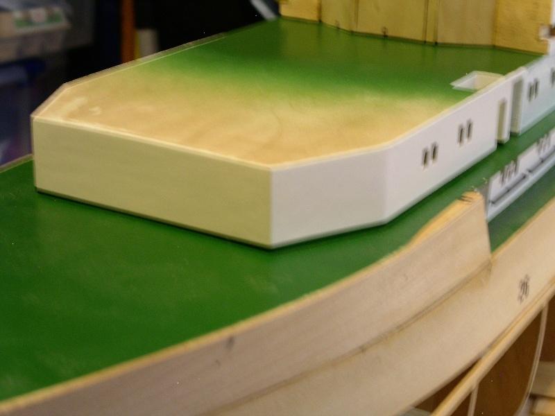 Noch ein Bericht über den Bau der ETV Waker in 1:75  - Seite 4 Bild_012