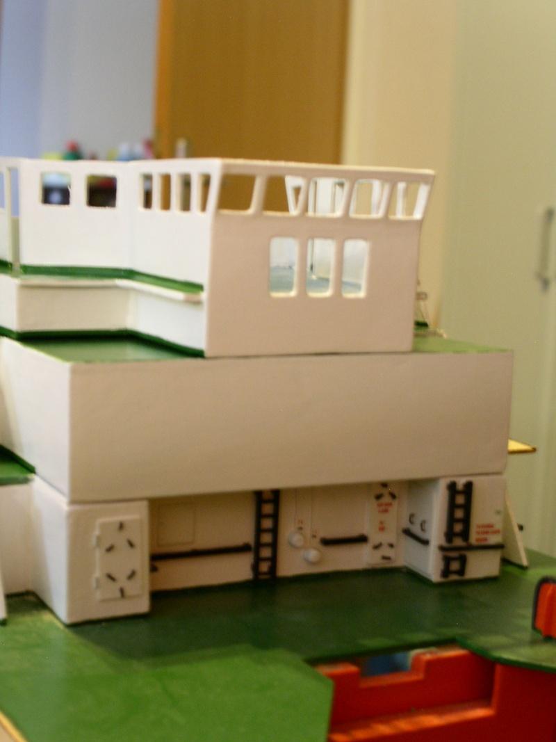 Noch ein Bericht über den Bau der ETV Waker in 1:75  - Seite 4 Bild_016