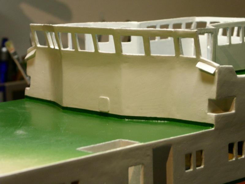 Noch ein Bericht über den Bau der ETV Waker in 1:75  - Seite 4 Bild_019