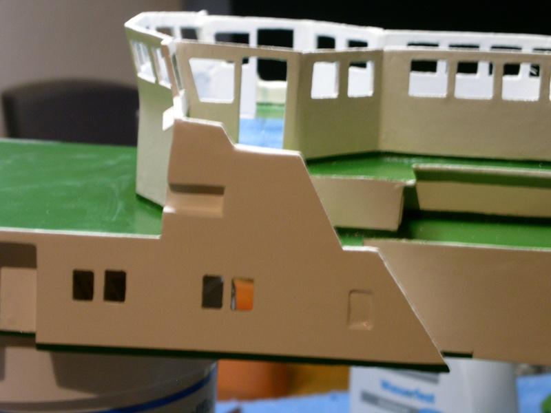 Noch ein Bericht über den Bau der ETV Waker in 1:75  - Seite 4 Bild_020