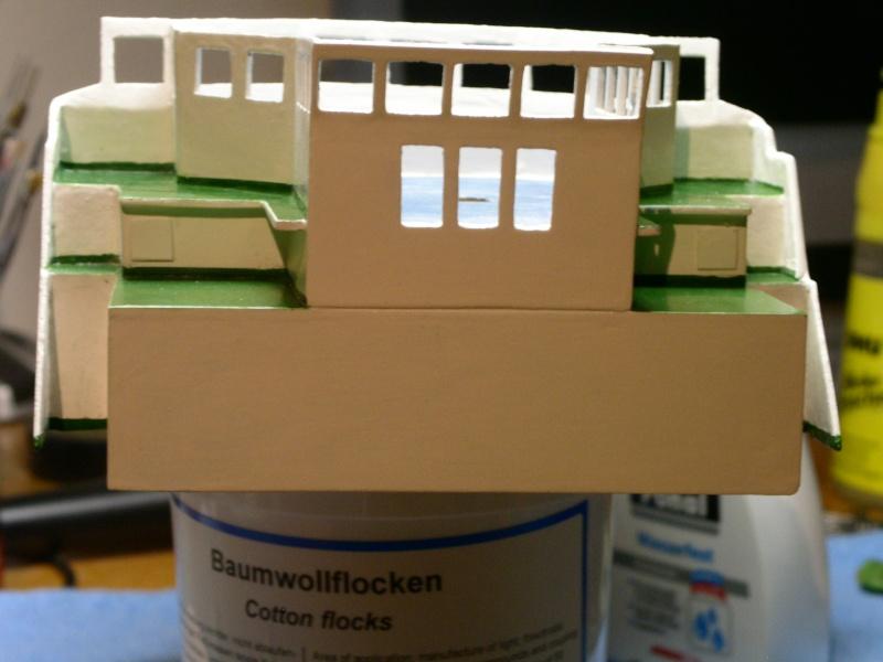 Noch ein Bericht über den Bau der ETV Waker in 1:75  - Seite 4 Bild_021
