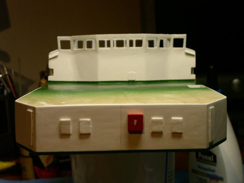 Noch ein Bericht über den Bau der ETV Waker in 1:75  - Seite 4 Bild_022