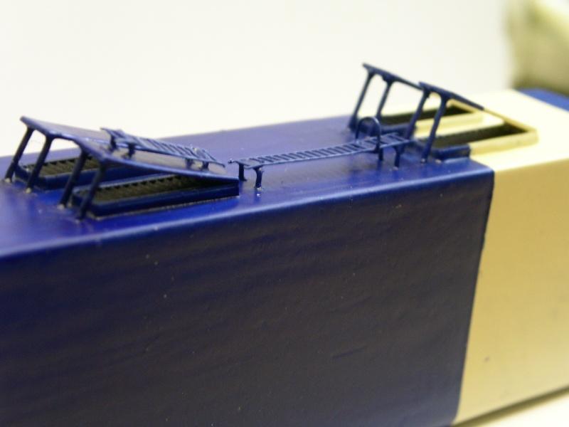 Noch ein Bericht über den Bau der ETV Waker in 1:75  - Seite 4 Bild_027
