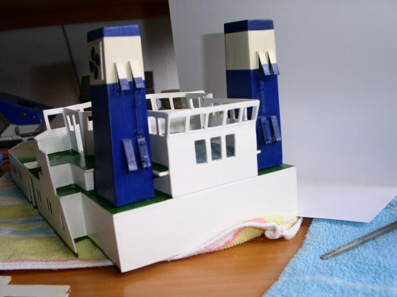 Noch ein Bericht über den Bau der ETV Waker in 1:75  - Seite 4 Bild_028