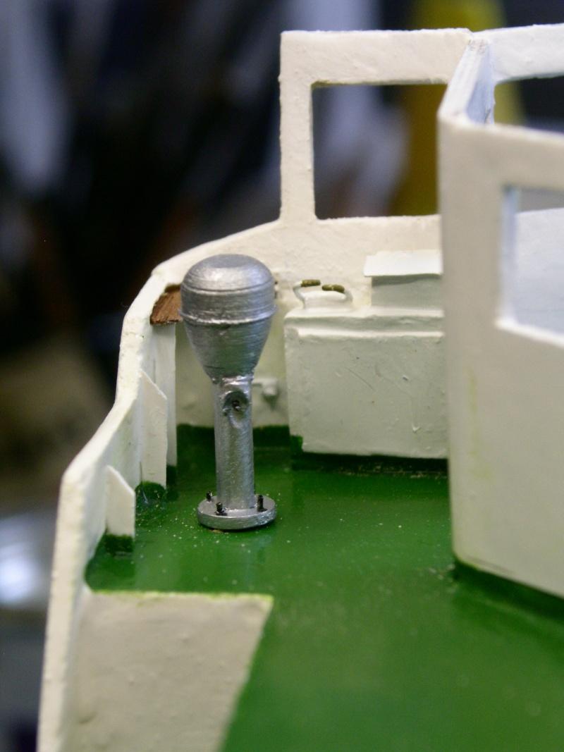 Noch ein Bericht über den Bau der ETV Waker in 1:75  - Seite 5 Bild_031