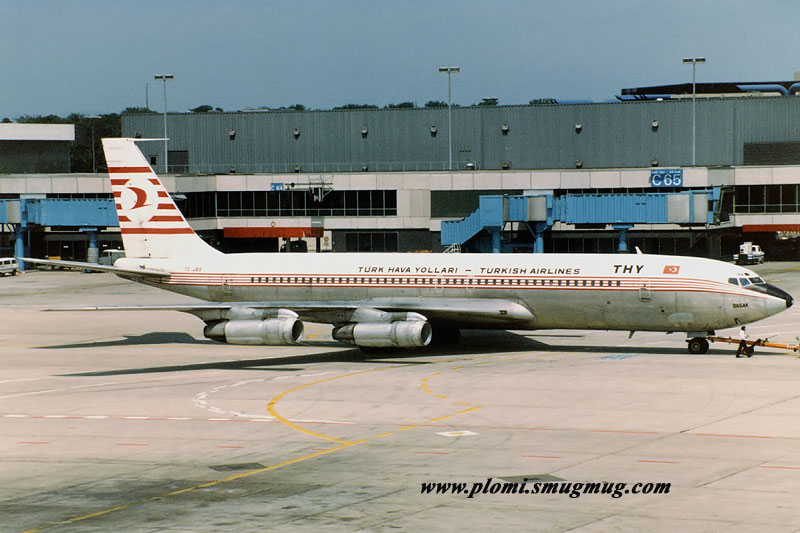 707 in FRA - Page 8 19820610