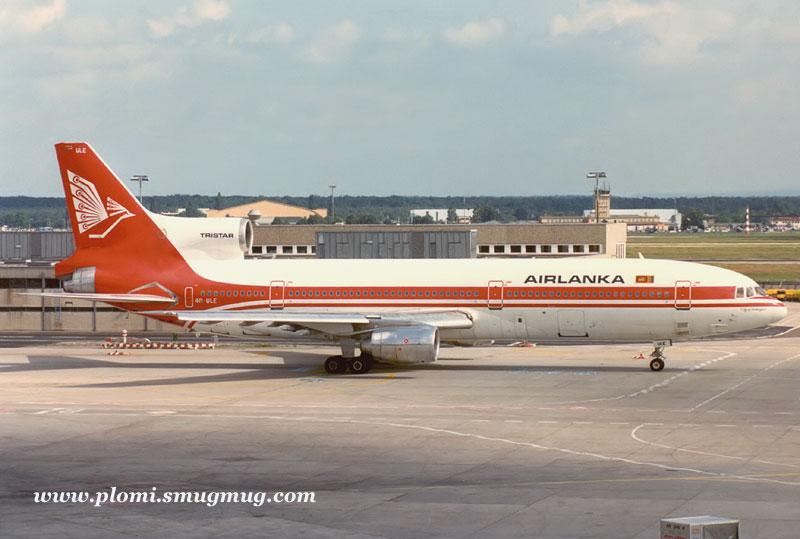 L-1011 in FRA - Page 2 19880610