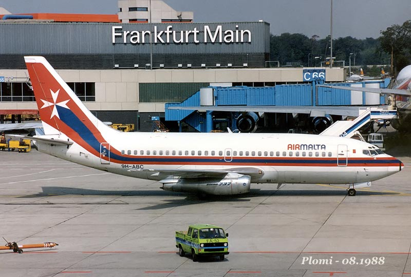 737 in FRA - Page 3 9h-abc10