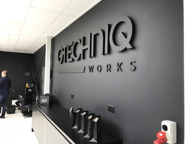 Gtechniq Works Img_4610