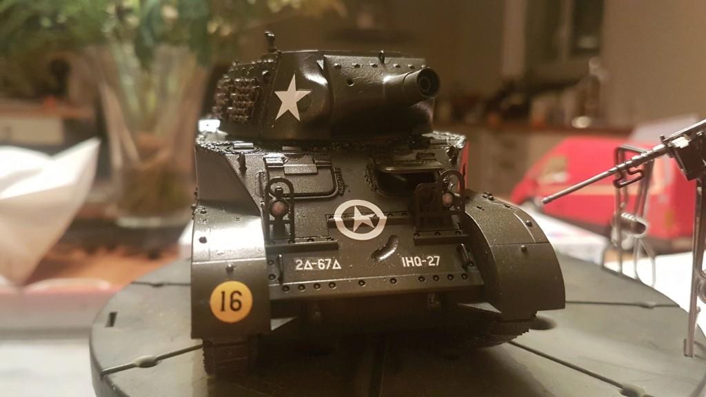 TERMINE : M 8 U.S. HOWITZER MOTOR CARRIAGE  Xx_res44