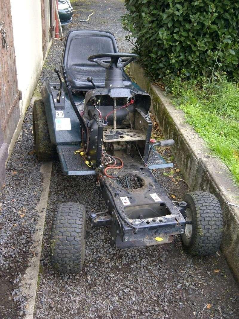 tractordini Img-2060
