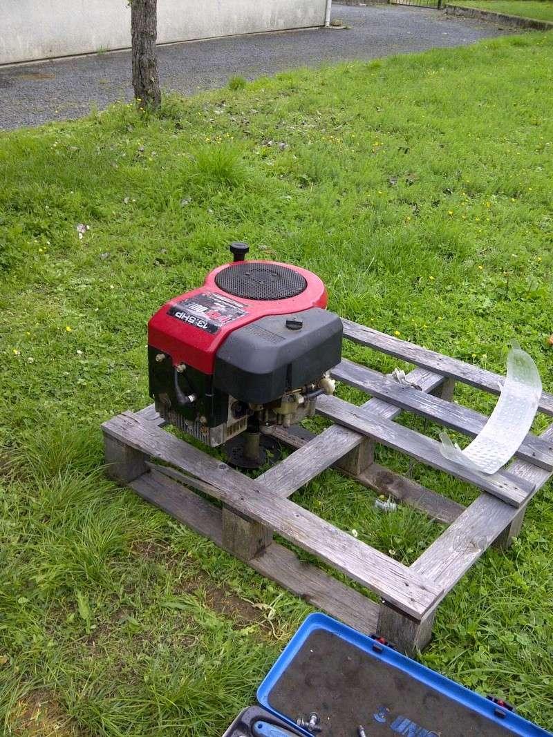tractordini Img-2061
