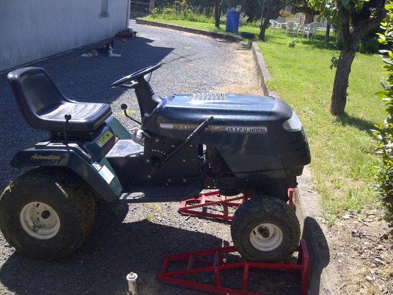 tractordini Img-2062