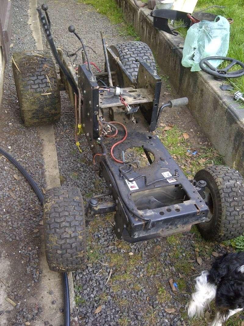 tractordini Img-2063