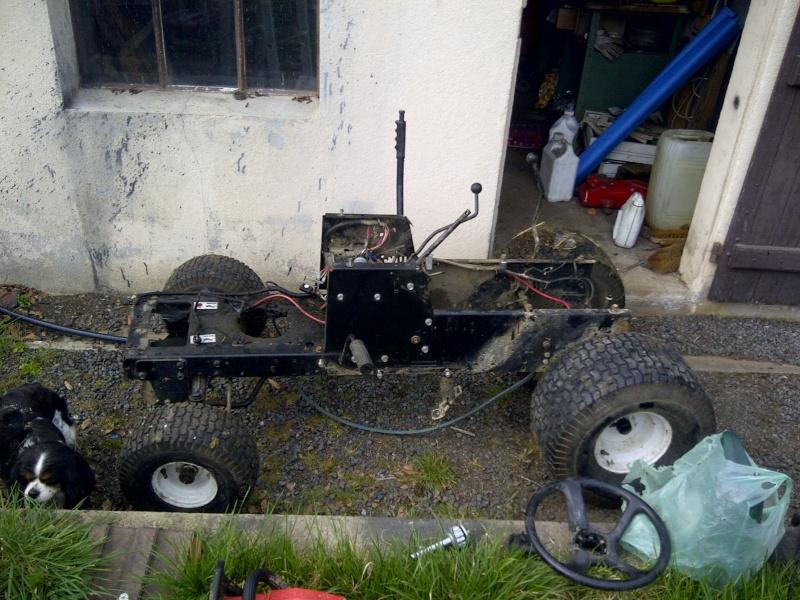 tractordini Img-2064