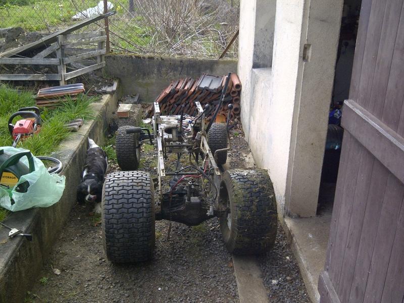 tractordini Img-2065