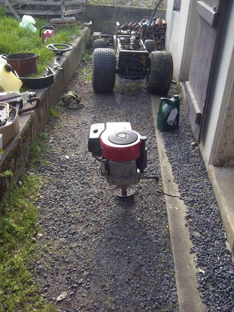 tractordini Img-2067