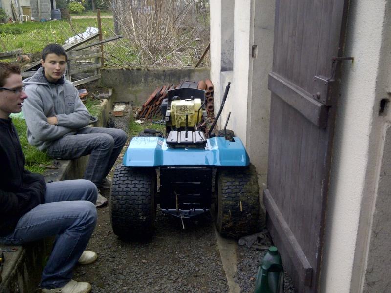 tractordini Img-2071