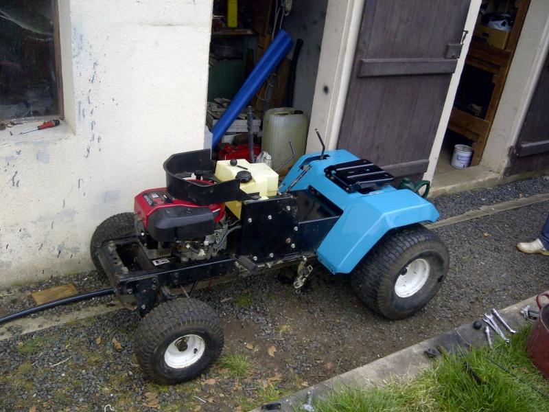 tractordini Img-2072