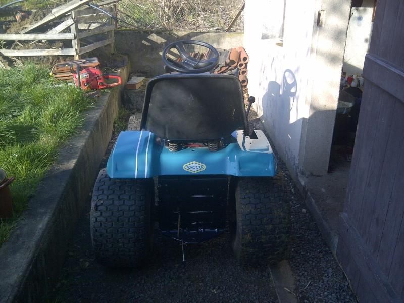 tractordini Img-2076