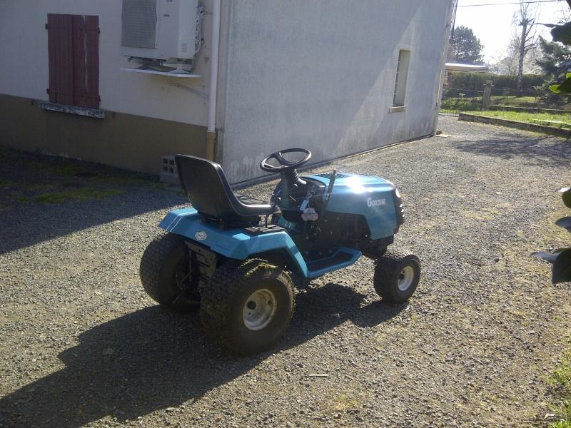 tractordini Img-2078