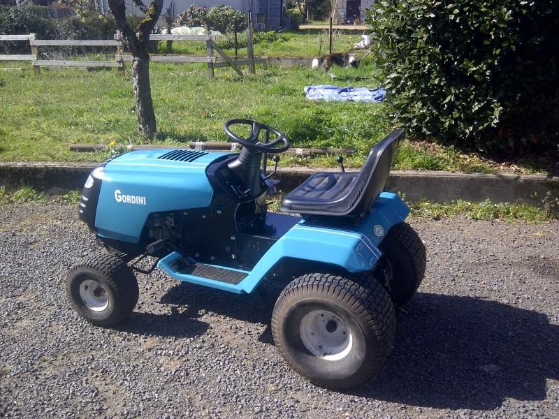 tractordini Img-2079