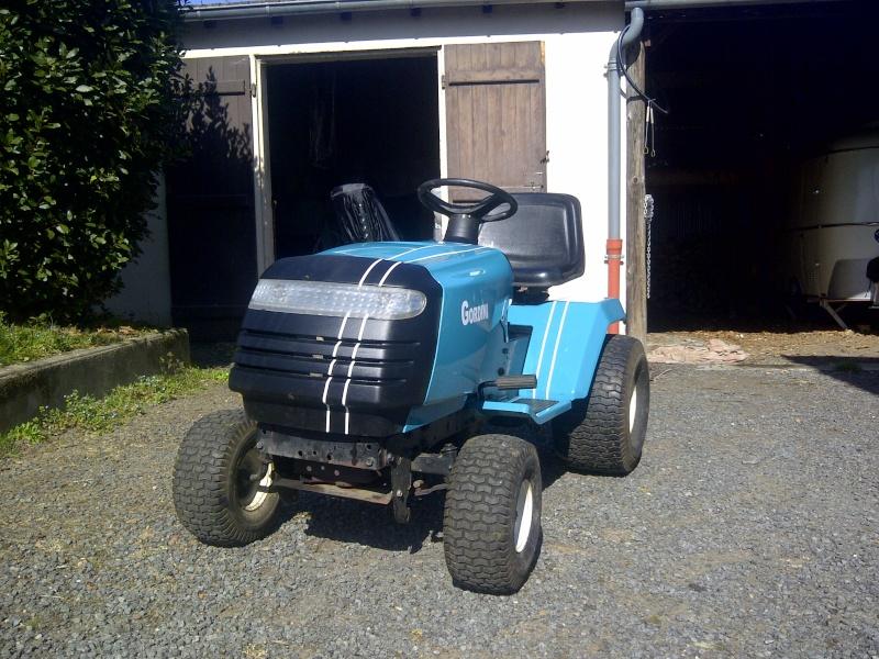 tractordini Img-2080