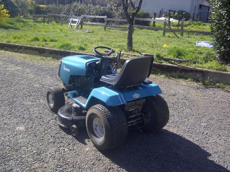 tractordini Img-2081