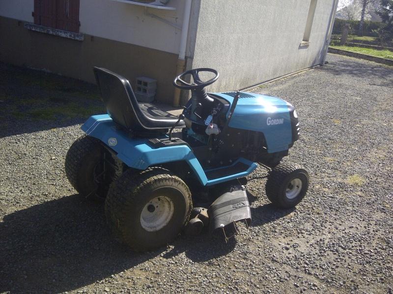tractordini Img-2082