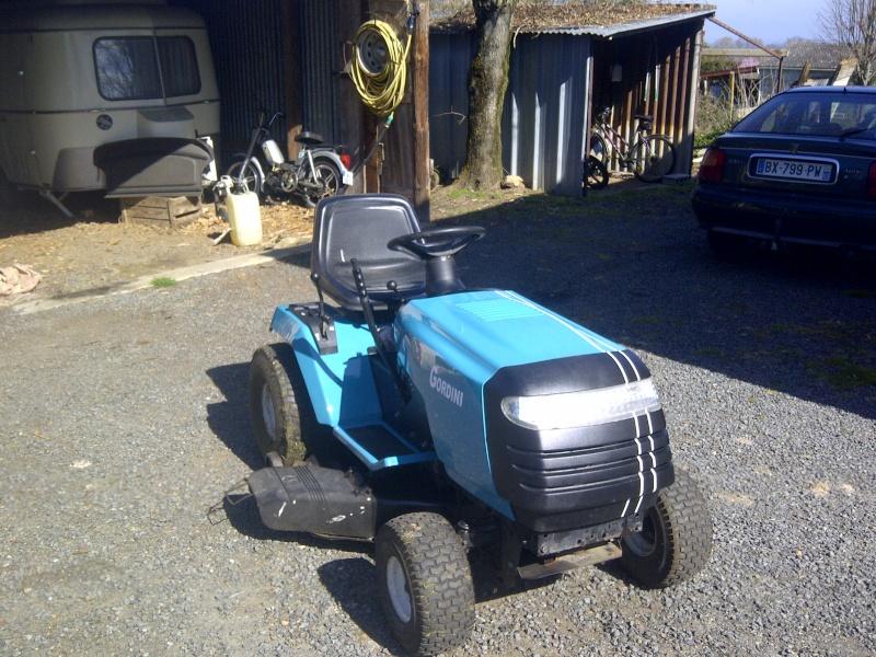 tractordini Img-2083