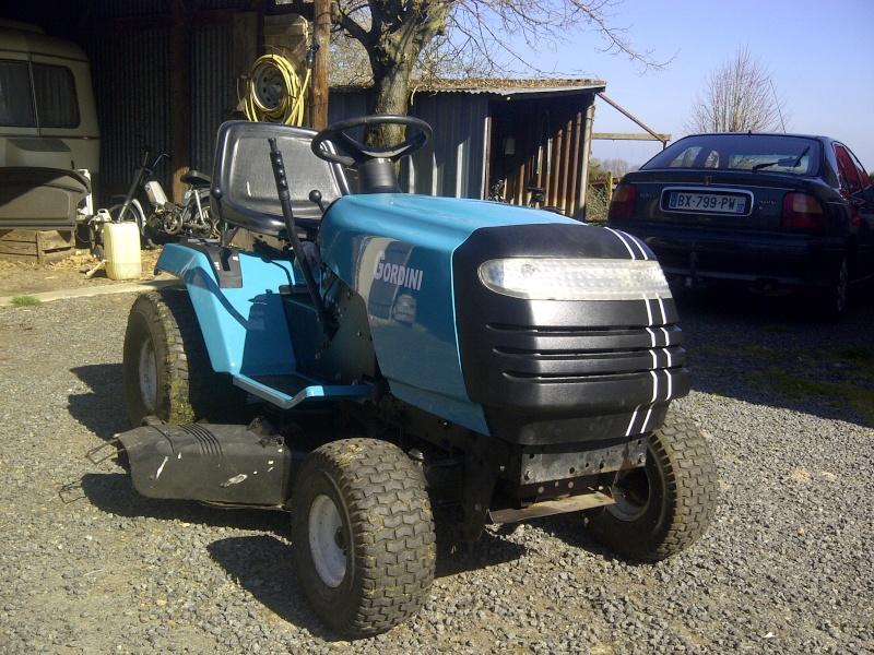 tractordini Img-2084