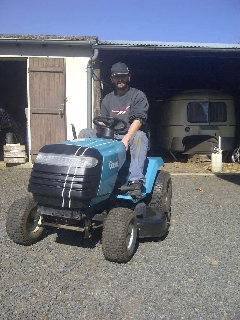 tractordini Img-2086