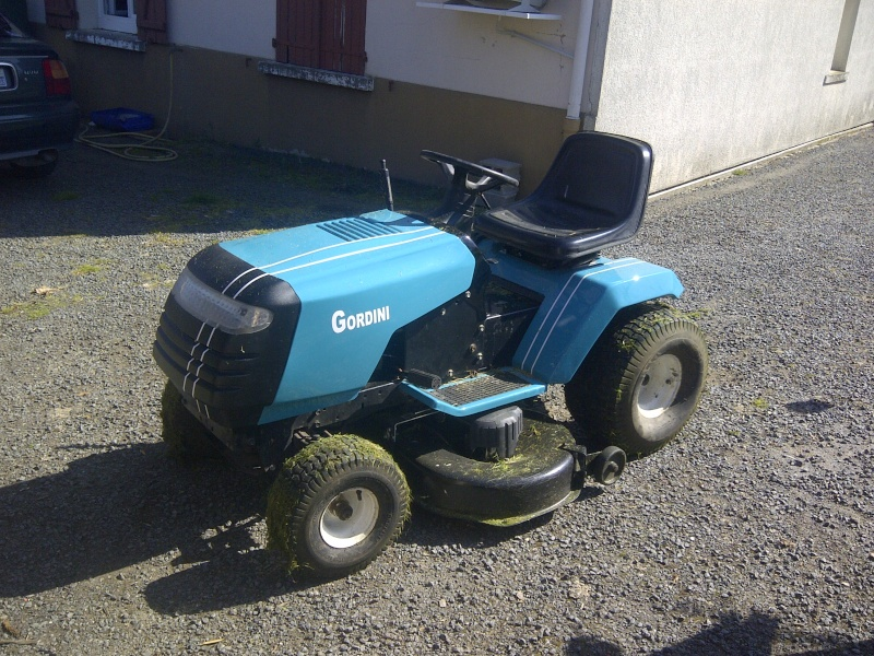 tractordini Img-2088