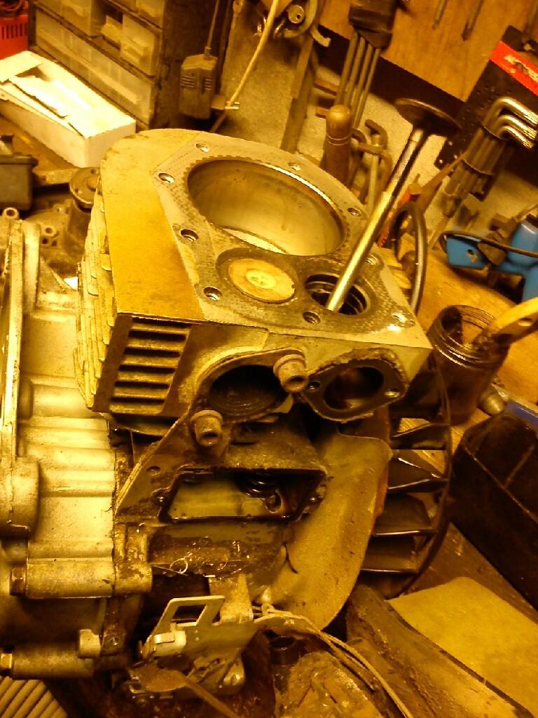 tractordini Mms_im10