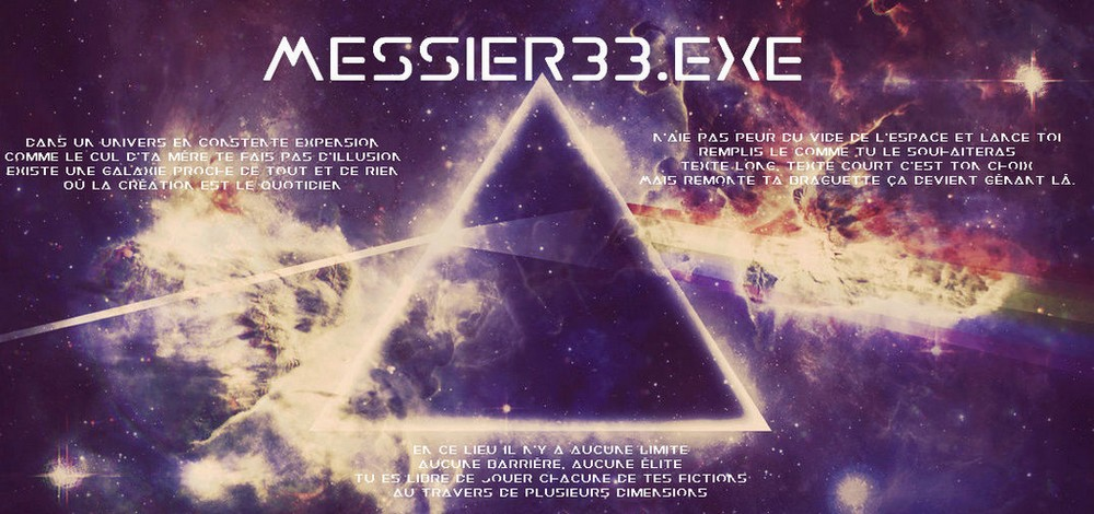 Messier33.exe