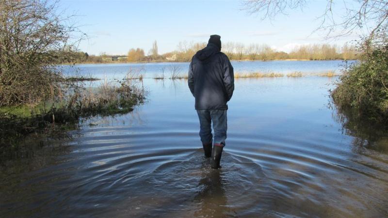 Floods!! Img_1310